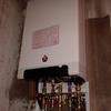 Sostituzione valvole termosifoni