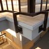 Impermeabilizzazione terrazzo condominiale