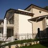 Villa singola in zona tranquilla