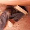 Installare Riscaldamento a soffitto