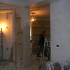 Ristrutturazione appartamento dividere bene gli spazi