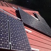 Impianto fotovoltaico e pompa di calore con cessione del credito