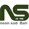 Neon Sud Soc.coop