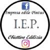 I.E.P. Impresa Edile Pintus