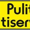 Pulitec Multiservice