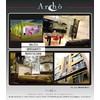 Archo' Studio - Bari