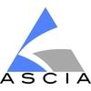 Ascia S.r.l.