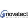 Novatect