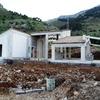 Installazione acqua, gas e luce cucina di nuova costruzione