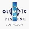 Olympic Piscine