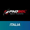 Padbol Italia