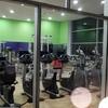 Insonorizzazione sala fitness