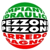 Arredobagno Pezzoni