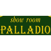 Show Room Palladio
