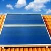 Autorizzazione impianto pannelli solari
