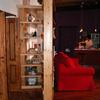 Realizzare libreria in legno