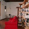 Sostituzione dell'imbottitura delle sedute del divano