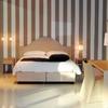 Spostamento letto da camera a camera e piccolo sgombero della soffitta