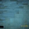 Individuazione e eliminazione umidità su soffitto e mura di una stnza