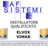 AF Sistemi snc