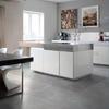 Pavimenti e rivestimenti cucina