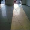 Pavimento garage pordenone