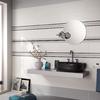 Piastrelle pareti bagno borgofranco d'ivrea