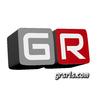G.r. Srls