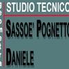 Geometra Sassoè Pognetto Daniele