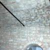 Rivestire facciate casa e terrazzo con pietra