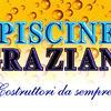 Piscine Graziani Casa Graziani