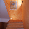 Dipingere casa 45mq