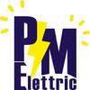 P.M. Elettric