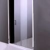 Sostituire porta box doccia