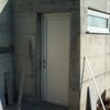 Fornitura E Installazione Porte Finestre Pvc Bianco