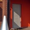 Installazione serratura porta ingresso