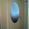 Installare Porte Laccate Bianche Opache