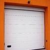 Foto: porta sezionale per garage