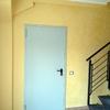 Installare Porte Tagliafuoco