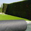 Posa in opera erba sintetica