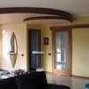 Cerco Muratore Per Installare Cassaforte In Casa