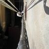 Manutenzione impianto antifurto