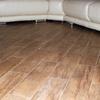 Fornitura e posa pavimento marmo