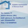Olimpia Costruzioni Di Giovanni Ilardi