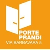 Porte Prandi