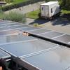 Installare impianto fotovoltaico e solare