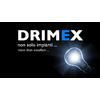 Drimex Srl