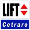Lift Cetraro S.r.l.