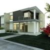 Progetto per Costruire Case  ( Info Prezzi)