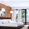 Insonorizzazione sala da letto bari